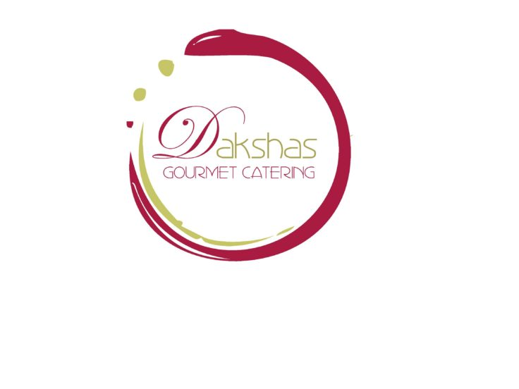 Daksha's Gourmet Catering